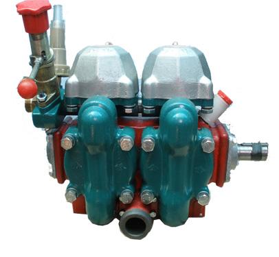 金蜂480型活塞式隔膜泵,城市冲刷泵,打药泵,消毒泵,农业灌溉泵