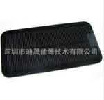 深圳|供应|太阳能电池板|超薄PET层压板