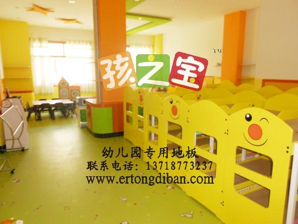 幼儿园拼图地板,幼儿园拼图地胶