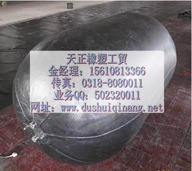 云南昆明市桥梁用预应力塑料波纹管,预应力金属波纹管,空心板气囊
