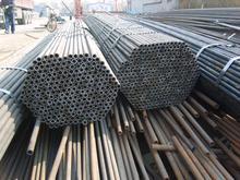 深圳20Cr合金钢管/20Cr合金钢管厂家