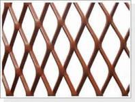 钢板网菱形金属网价格最低质量最好