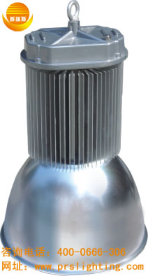 海洋王LED工矿灯NFC9180,生产厂家排名