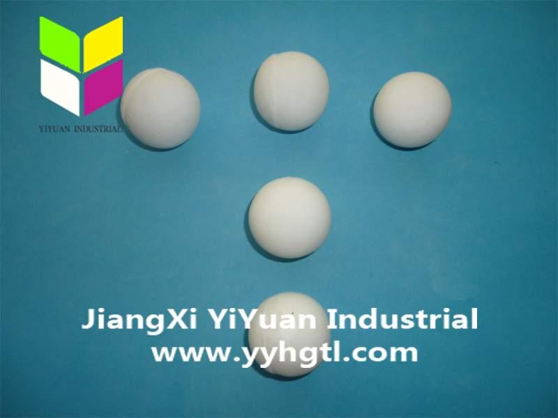 常州氧化铝研磨球厂家,苏州氧化铝研磨瓷球价格,30mm研磨球