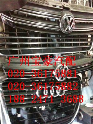 奔驰ML350汽车配件,减震器拆车件
