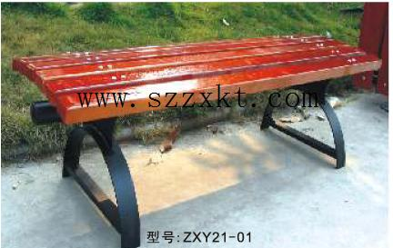 供应园林椅|钢木园林椅|全木园林椅