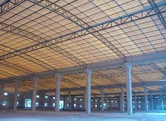 广东玻璃钢瓦,玻璃钢防腐瓦,广东固得富复材