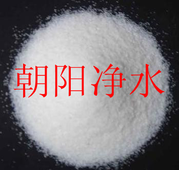 北京供应石英砂滤料金牌品质石英砂滤料专业服务 187494892