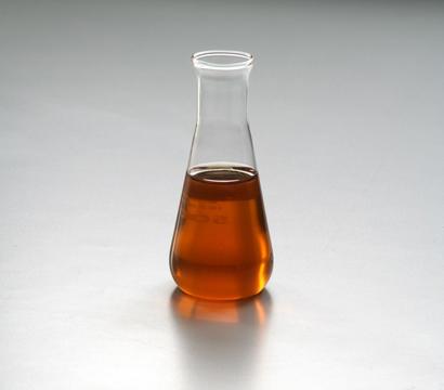 360Lk防锈油