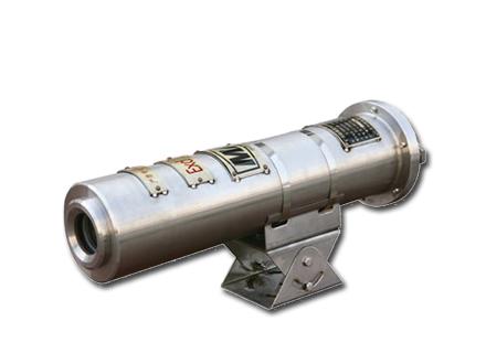 矿用摄像仪 防爆摄像仪 矿用隔爆型光纤摄像仪