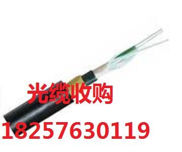 浙江废铜回收浙江废电缆收购188-5812-9108杭州废电缆回