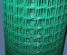 青岛养鸡网 养殖网 养鸡荷兰网 山地围网 圈山网 防护网 圈地网