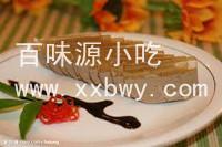 重庆凉拌菜培训凉菜技术培训哪里可以学习凉菜做法