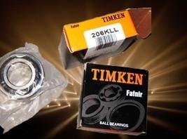 美国TIMKEN轴承销售商TIMKEN轴承交叉滚子轴承品质保证