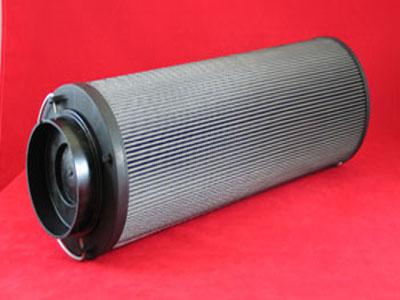 SBF840026S3B 施罗德液压油滤芯