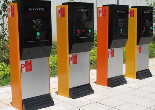 随州停车场设备 常州停车场管理系统 ,孝感停车场收费系统