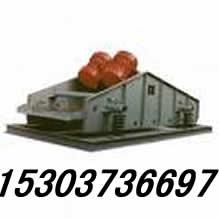 供应宏达SZD-926矿用振动筛 煤泥脱水筛 垂直提身机/153