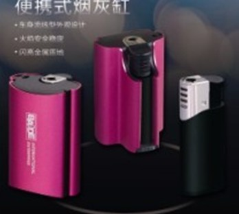 广州定制打火机,广告打火机,金属打火机印制