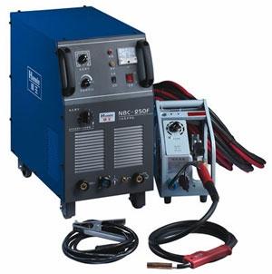 焊王焊机二氧化碳气体保护焊机 银象 米勒 烽火 华意隆焊机
