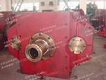 供应480、580三环减速机,液压动力头