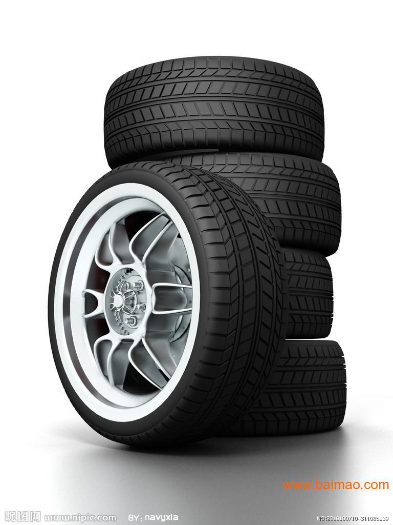 固特异轮胎 205/70R15 WRANGLER HP全天候H