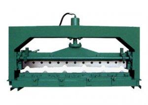 专业生产同步轴自动切割机金科领先