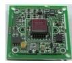 最新推出镁光MT9V139高清600线模组,夜视效果好
