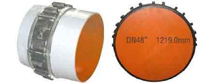 阴极保护固态耦合器