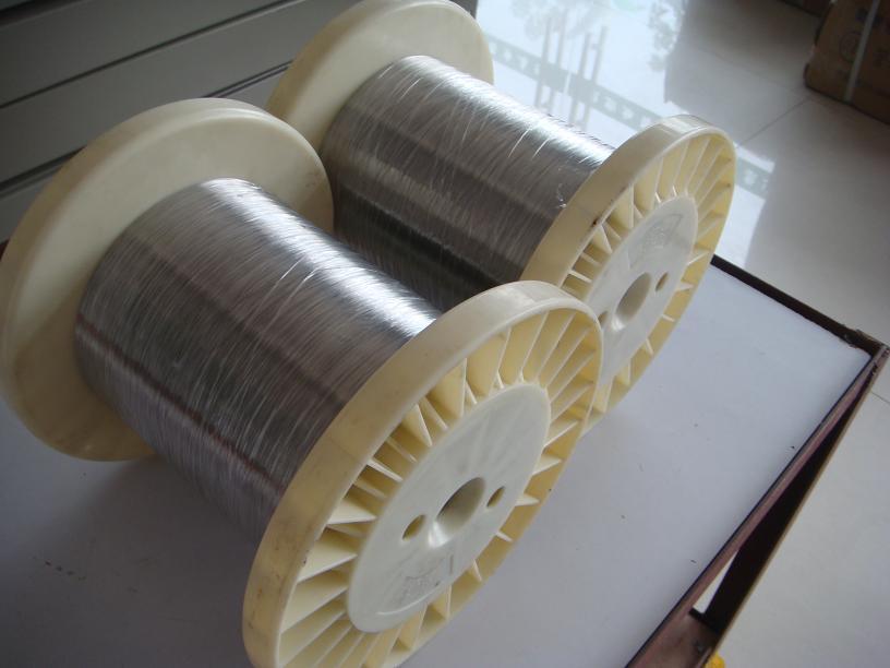 进口高镍不锈钢SUS316L 板/棒/线材