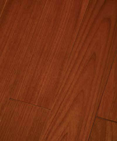 欧饰家地板--榄仁木L-86002