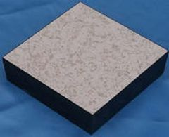 木基复合防静电地板厂家价格