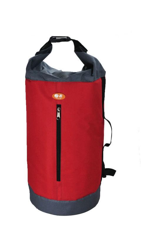 登山包,户外休闲包,运动包,丹诺箱包厂