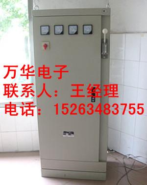 高压交流电机软启动器优质生产商