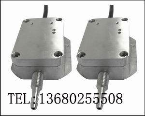 微差压压力传感器PTG802A