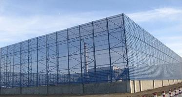 防风网,防尘网,挡风抑尘网厂家供应