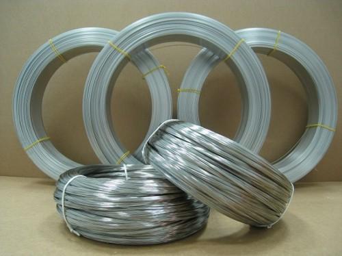 供应不锈钢扁丝,不锈钢扁条,不锈钢扁带