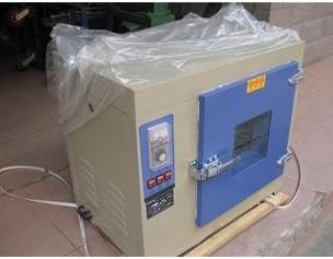 小麦烘干机|干燥机烘干机|茶叶烘干机