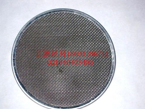 spl滤片 过滤片专业生产稀油过滤网片、包边过滤网片、过滤网片