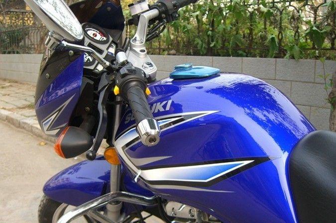 全场价出售雅马哈铃木本田摩托车跑车