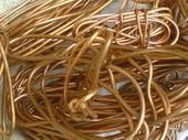 北京废旧金属回收废铜回收金属回收