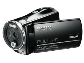 品牌数码摄像机优惠供应