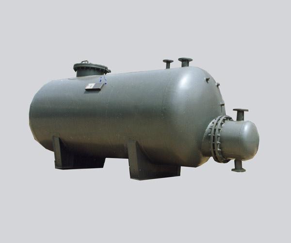 软化水装置,全程综合水处理器,落地式膨胀水箱,无负压供水设备