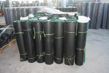 天然低密度耐油橡胶板厂家-首选鑫巨翼