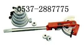SWG-25手动弯管机,手动弯管机,弯管器