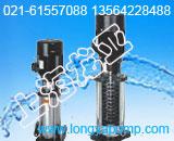 CDLF120-20-2电动离心水泵