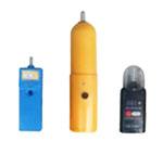 高压信号发生器-技术参数¥使用方法@注意事项
