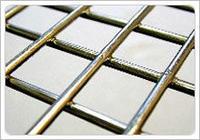 济南建筑网片 钢筋焊接网片 外墙保温网片 铁丝网片地热网片地暖网