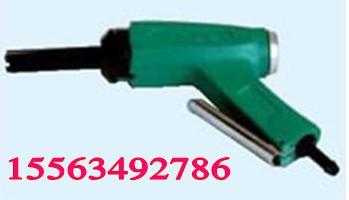 行业最优品质XCD2型气动除锈器,气动除锈器
