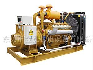 柴油发电机维修-金捷货真价实质量高