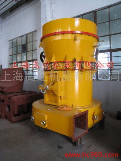 雷蒙磨粉机,上海雷蒙磨粉机,雷蒙磨粉机价格